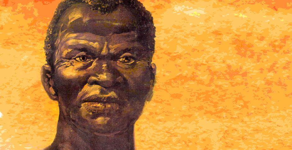 Penedo, Igreja Nova e Piaçabuçu antecipam feriado da Consciência Negra para segunda-feira (18) - Boa Informação