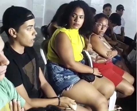 Declaração de que professores em Piaçabuçu não tem diploma causa polêmica