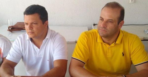 Ex-prefeito Dalmo Jr realiza sequência de lives com temas voltados à pandemia