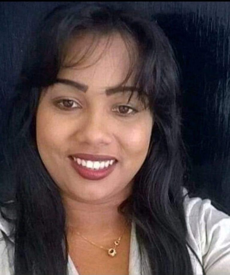 Jéssica Silva colocará mais uma vez seu nome à disposição do eleitorado igreja-novense
