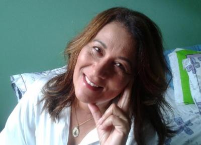 Ex-prefeita Lúcia deve declarar apoio à pré-candidatura de Kayro Castro em Piaçabuçu