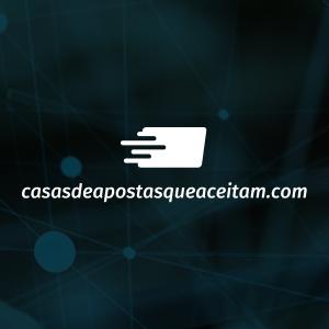 www.casasdeapostasqueaceitam.com