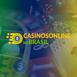 Casinos Online No Brasil