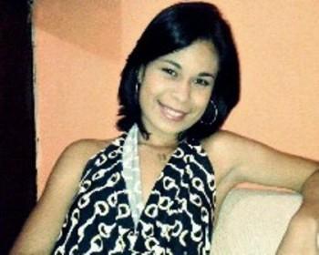 Roberta Costa Dias